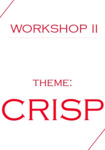 crisp-05