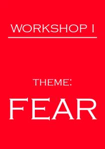 FEAR-06