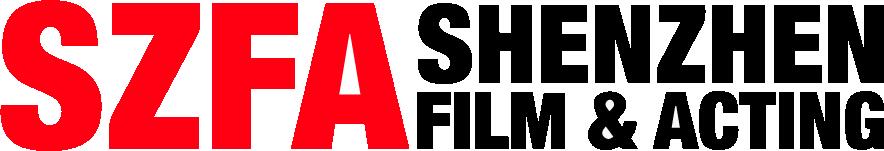 SHENZHEN FILM & ACTING
